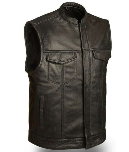 mens-biker-bay-area-leather-vest