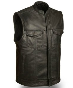 mens-biker-bay-area-leather-vest