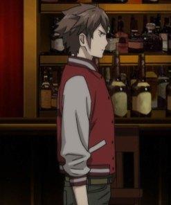 case-file-n-221-kabukicho-lucy-morstan-varsity-jacket