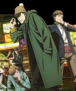 case-file-n-221-kabukicho-sherlock-holmes-coat