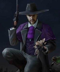 doc-mccoy-coat