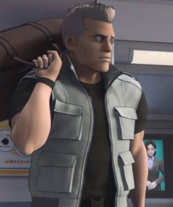ghost-in-the-shell-batou-vest