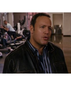 here-comes-the-boom-kevin-james-jacket