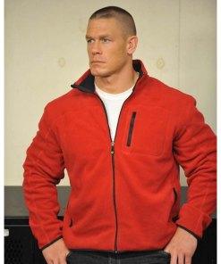 john-cena-red-jacket
