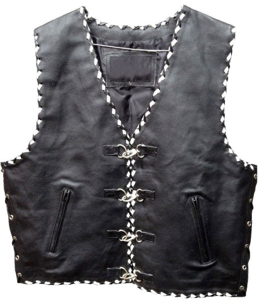 leather-biker-vest-braid