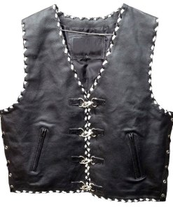 leather-biker-vest-braid