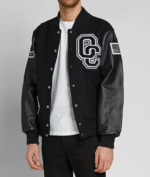 letterman-oc-varsity-jacket