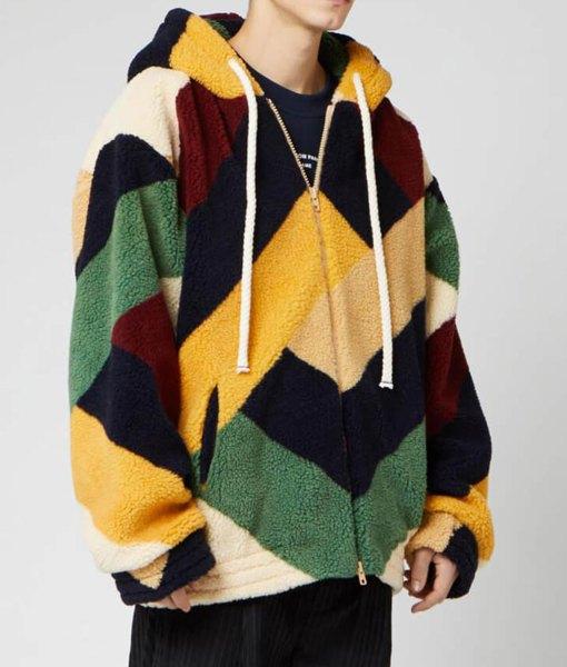 life-is-good-future-hoodie
