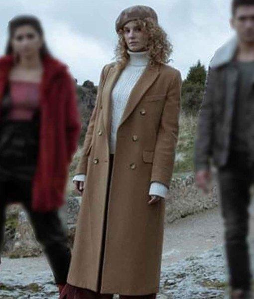 monica-gaztambide-coat