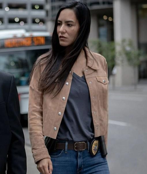 samantha-woodburn-suede-jacket