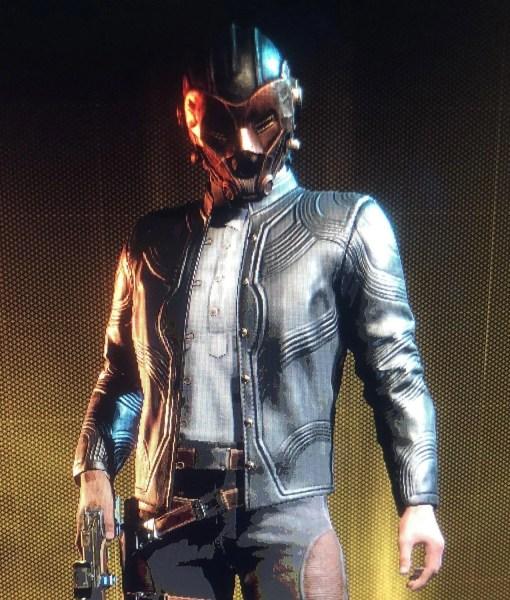 the-outer-worlds-safecracker-jacket