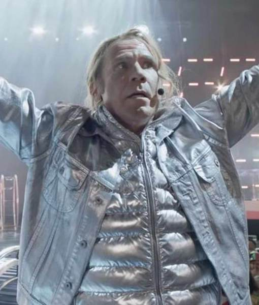 will-ferrell-eurovision-song-contest-jacket