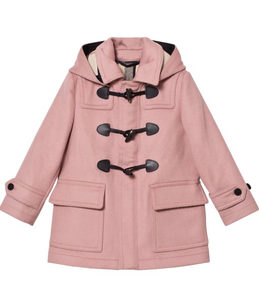young-girl-duffle-coat