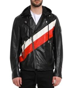 zach-dempsey-leather-jacket