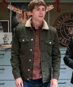 13-reasons-why-alex-standall-denim-jacket