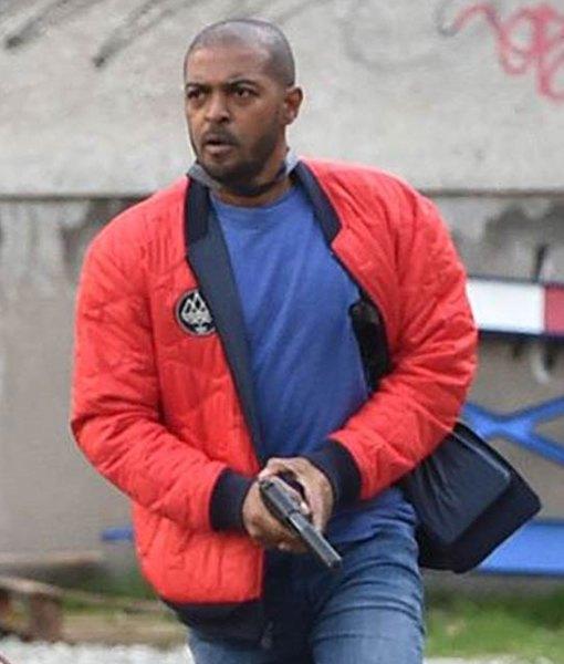 aaron-bishop-jacket