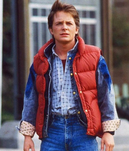 back-to-the-future-vest
