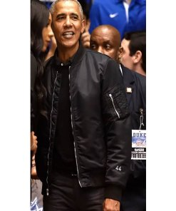 barack-obama-bomber-jacket