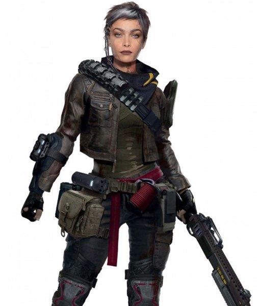 cyberpunk-2077-nomad-leather-jacket