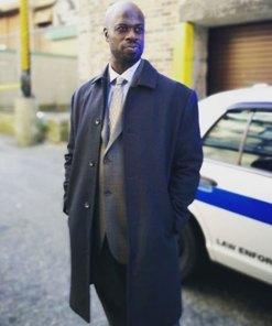 dangerous-lies-garfield-wilson-detective-coat
