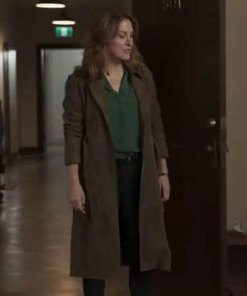 dangerous-lies-sasha-alexander-coat