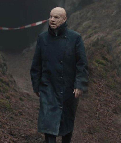 dark-adam-coat