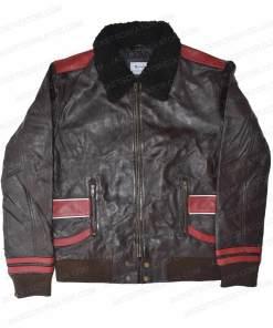 dima-rogue-company-leather-jacket