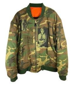 drake-toosie-slide-jacket