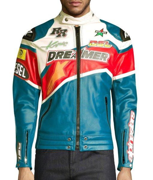 dreamer-jacket