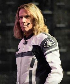 eurovision-song-contest-lars-erickssong-biker-jacket
