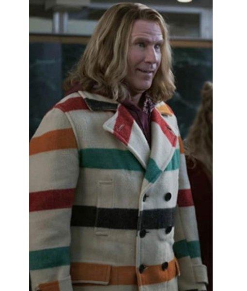 eurovision-will-ferrell-coat