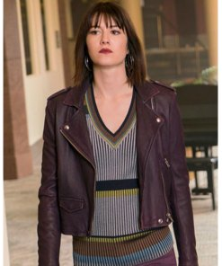 fargo-nikki-swango-leather-jacket
