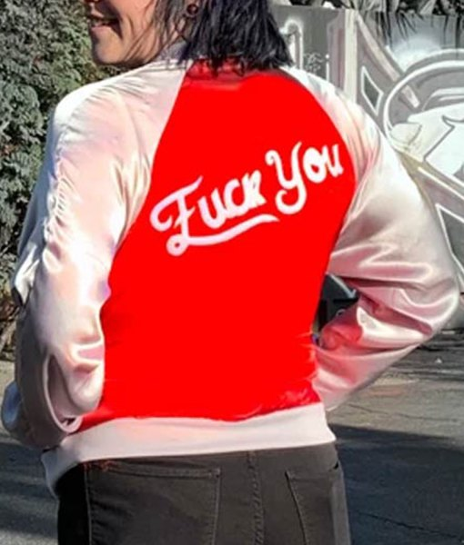 fuck-you-jacket