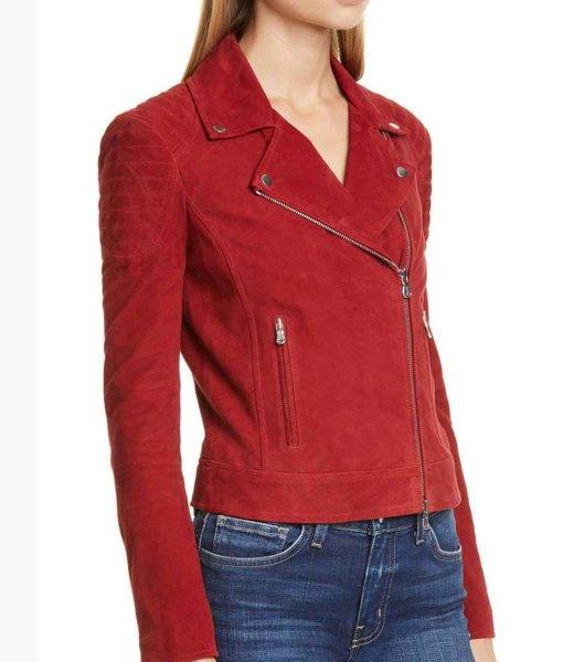 fuller-house-dj-tanner-red-jacket