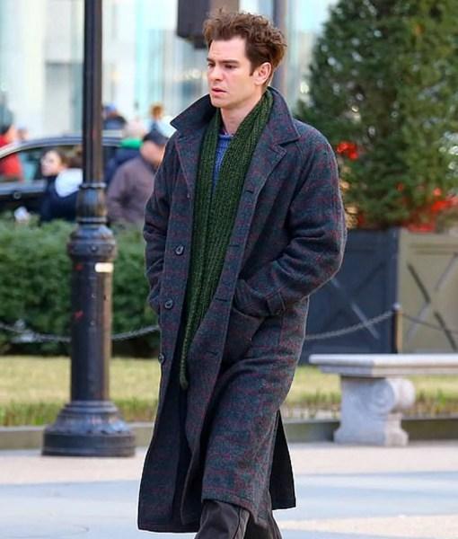 jon-tick-tick-boom-andrew-garfield-coat