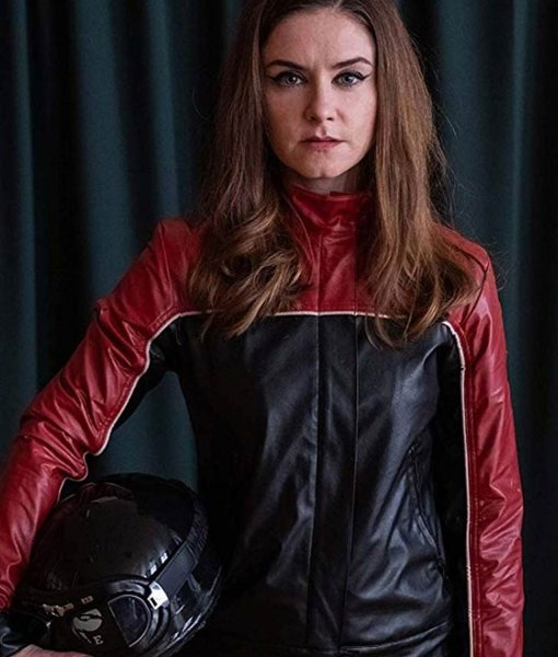 judith-roddy-derry-girls-leather-jacket
