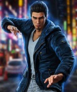 kazuma-kiryu-jacket