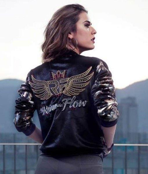 la-reina-del-flow-jacket