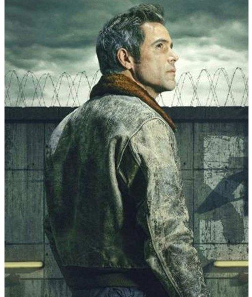 la-valla-hugo-mujica-leather-jacket