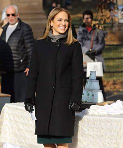 maya-second-act-jennifer-lopez-coat