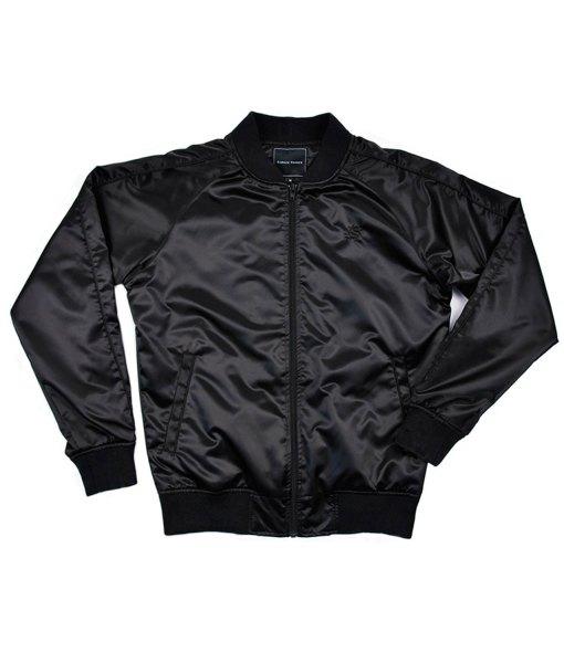mens-bomber-lucifer-jacket