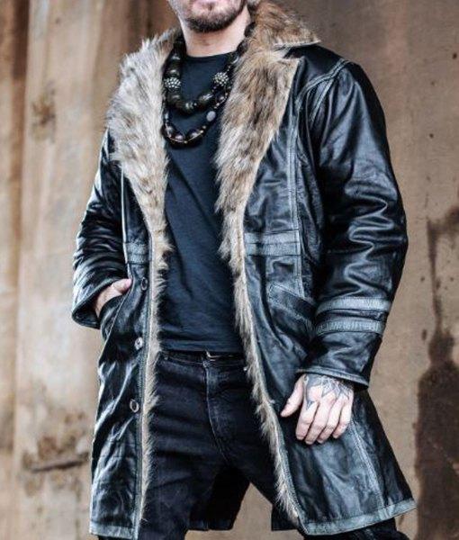 mens-warlock-coat-with-fur-collar