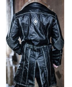 mens-warlock-leather-coat-with-fur-collar