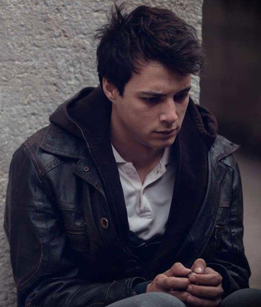 mert-yazicioglu-love-101-sinan-jacket