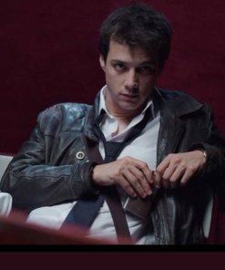 mert-yazicioglu-love-101-sinan-leather-jacket