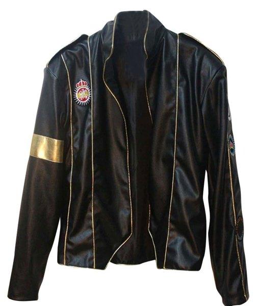 michael-jackson-elizabeth-taylor-tribute-jacket
