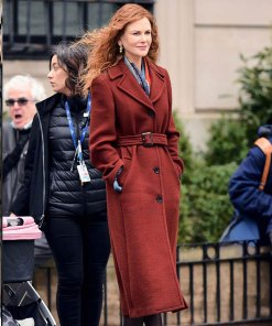 nicole-kidman-the-undoing-grace-sachs-brown-coat