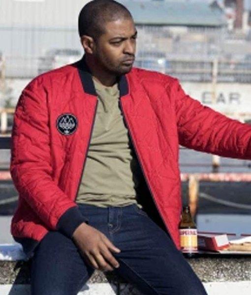 noel-clarke-bulletproof-bomber-jacket