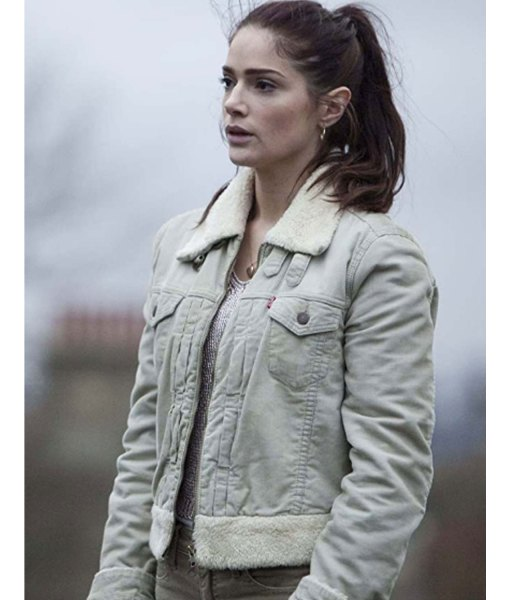 retaliation-emma-jacket