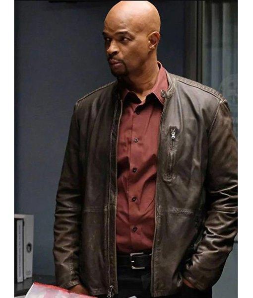 roger-murtaugh-brown-leather-jacket
